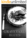 Graveyard Blues (Night Blues Book 1)
