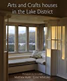 Arts and Crafts Houses in the Lake District