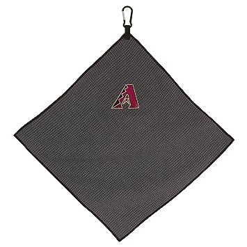Amazon.com: MLB 15