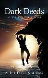 Dark Deeds: An Asher Blaine Mystery (Asher Blaine Mysteries Book 2)