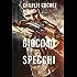 Gioco di specchi (THIRDS Vol. 7)