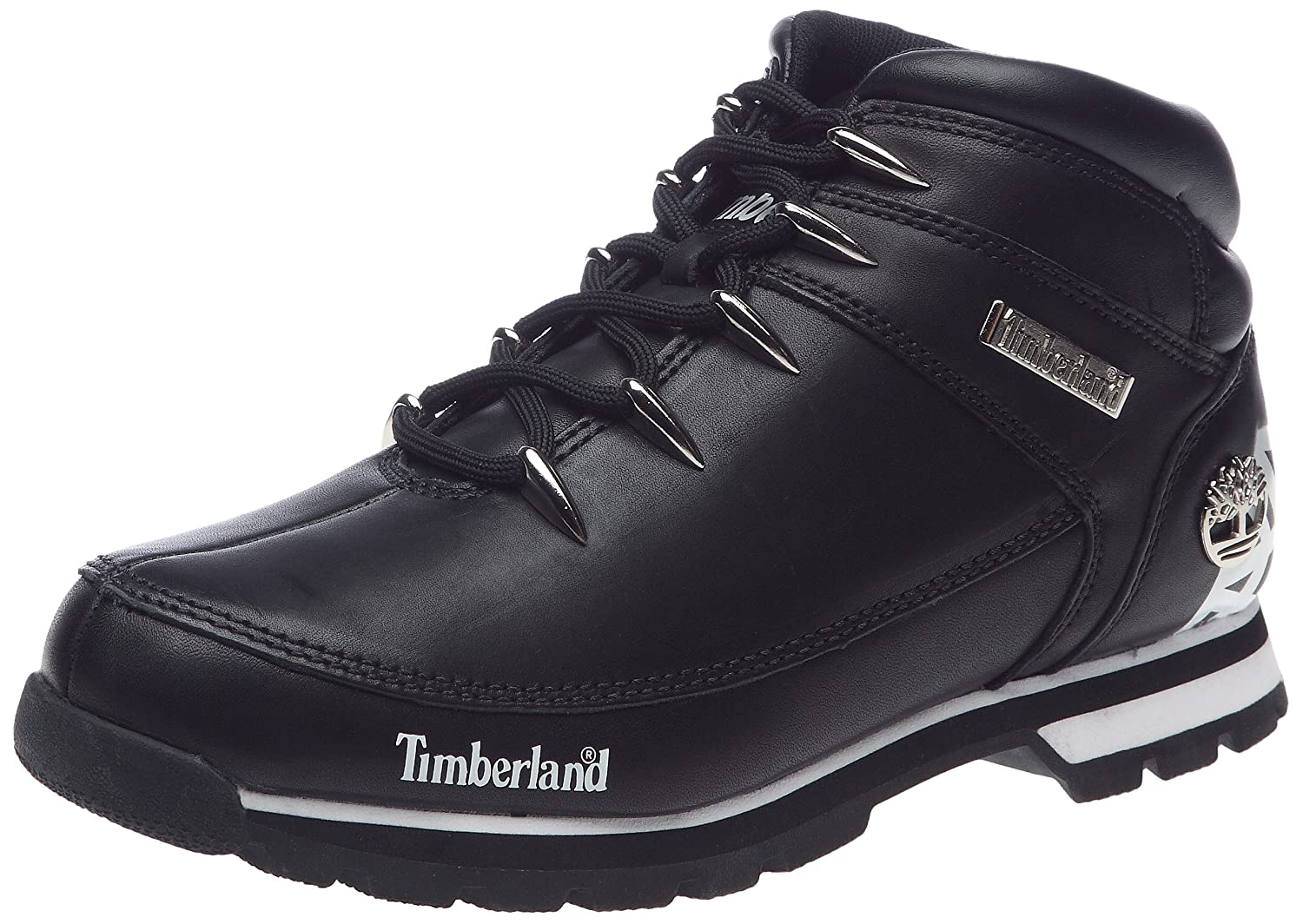 ee277c1e72c taille chaussure timberland 9m