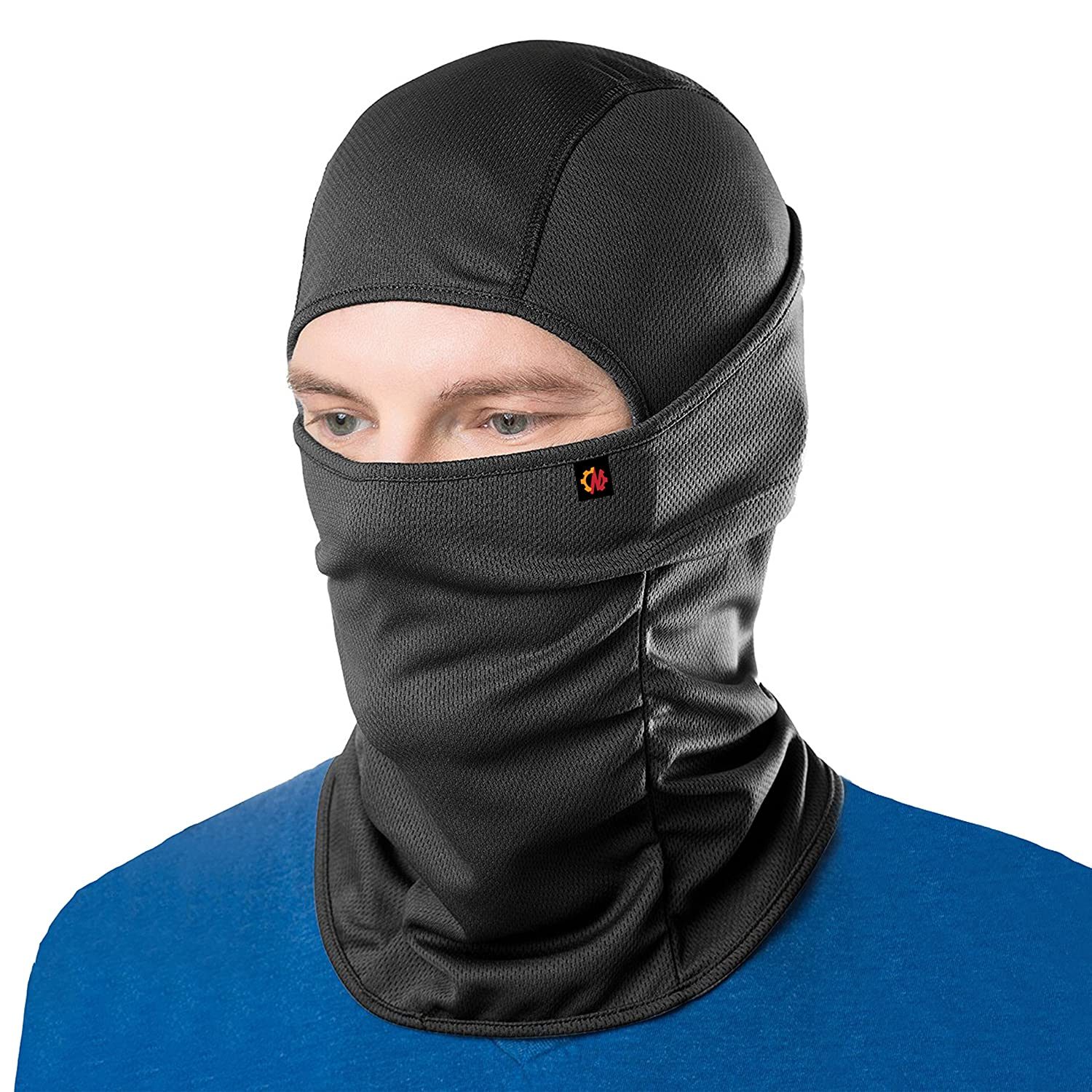 Head   Face Covers  Buy Head   Face Covers Online at Best Prices in ... a199fd7ce21