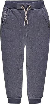 Kanz Pantalones Niños