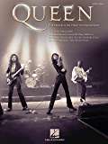 Queen - Original Keys for Singers (English Edition)