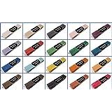 20 Bars Assorted Newplast - 10kg - Plasticine Alternative, Non Hardening Animation / Modelling Clay