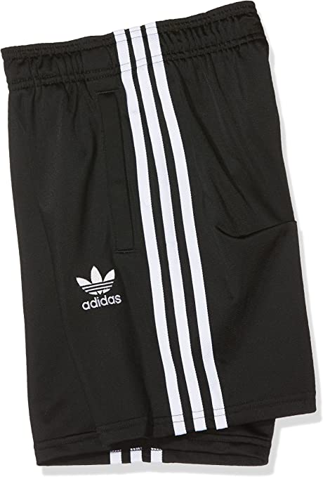 Pantaloncini Bambino adidas J BB