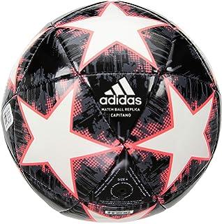 62999462cfcc0 Adidas Performance Champions League Finale Capitano - Balón de fútbol