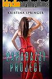 Paparazzi Project