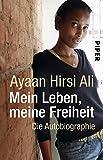 Mein Leben, meine Freiheit: Die Autobiographie
