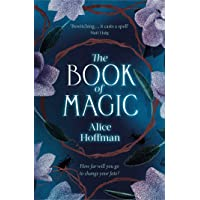 The Book of Magic (Volume 4)