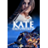 Kate Empowered (Code of Silence Series Book 3)