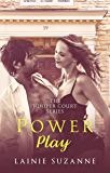 Power Play: 39 Juniper Court (The Juniper Court Series Book 4)