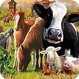 Farm World [Online Game Code]