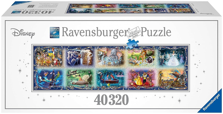 puzzle ab 10000 teile