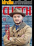 CLUTCH Magazine (クラッチマガジン)Vol.44[雑誌]