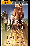 Intimate Deception