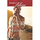 A SEAL's Touch (Uniformly Hot! Book 65)