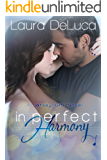 In Perfect Harmony (Jersey Girls Book 2)