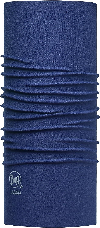 Buff Sciarpa Multifunzione Anti UV