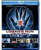 Logan's Run / L'Âge de cristal (Bilingual) [Blu-ray]