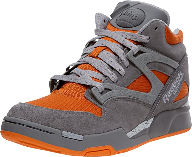 Reebok Pump Omni Lite Shoes Multisport