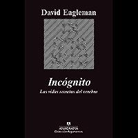 Incógnito: Las vidas secretas del cerebro (Argumentos nº 449) (Spanish Edition)
