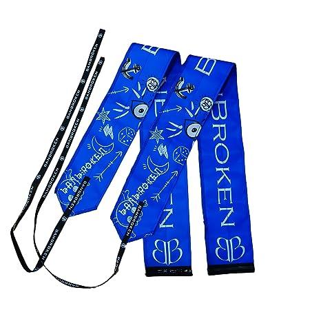 STOBOK 100 pz Mappa Bandiera Punta in Acciaio Push Pin puntine con Bandiere Testa per la Mappa di Viaggio Sughero Bordo bollettino Scuola a casa Ufficio Colore Casuale