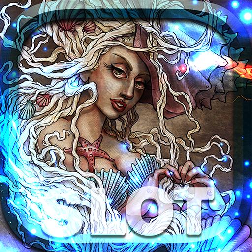 Best Venus Slots Poker : Treasure Slots Pro Jackpot Casino