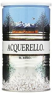 Acquerello Rice, 2lb-3 Ounce Tin