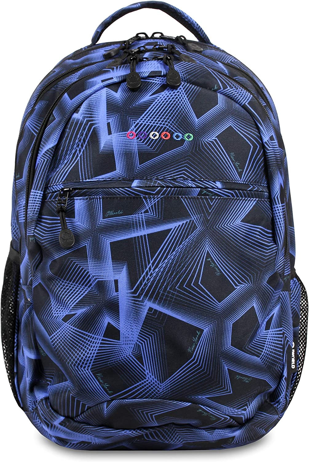 J World New York Cornelia Laptop Backpack
