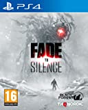 Fade to Silence - - PlayStation 4