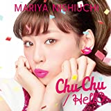 Chu Chu / HellO