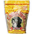 Charlee Bear Dog Treats with Liver 16 oz Each