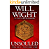 Unsouled (Cradle Book 1)