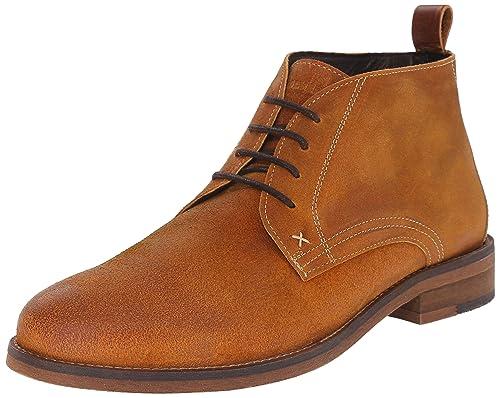305e1099cbc 1883 by Wolverine Men's Hensel Chukka Boot