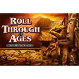 Roll Through the Ages [Import anglais]
