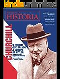 Revista Aventuras na História - Edição 205 - Junho 2020
