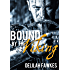 Bound by the Viking: The Full Novel: (Viking Romance) (Warrior Hearts Book 1)