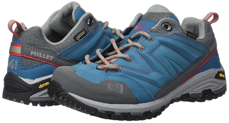 MILLET Damen Ld Hike Up GTX Trekking-& Wanderstiefel Wanderstiefel Wanderstiefel 61fe96