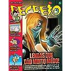 Revista Recreio - Edição 975