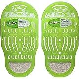 Easy Feet Foot Cleaner 2 Pack