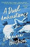 A Dual Inheritance: A Novel