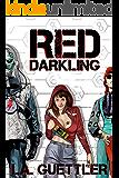 Red Darkling