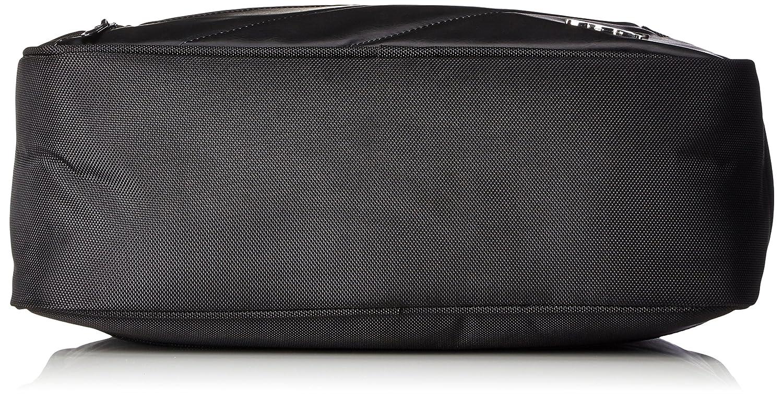 a64d6e7102 PUMA Sporttasche Team Messenger Bag Tasche