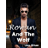 Rowan and The Wolf: A standalone MM wolf shifter story