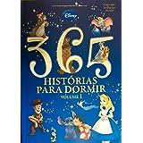 365 Historias Para Dormir - Especial (Azul)