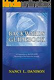 Backwards Guidebook (Backwards Books 2) (English Edition)