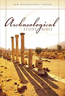 The popular handbook of archaeology and the bible discoveries niv archaeological study bible ebook an illustrated walk through biblical history and culture fandeluxe Image collections