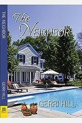 The Neighbor Kindle Edition